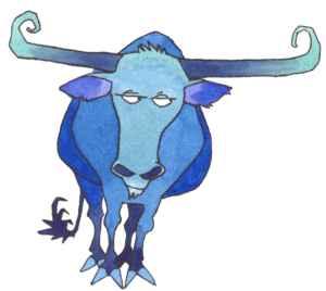 Ox Chinese astrology